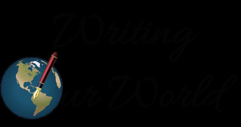 wow-logo-banner